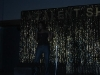 2004_Talent Show_183